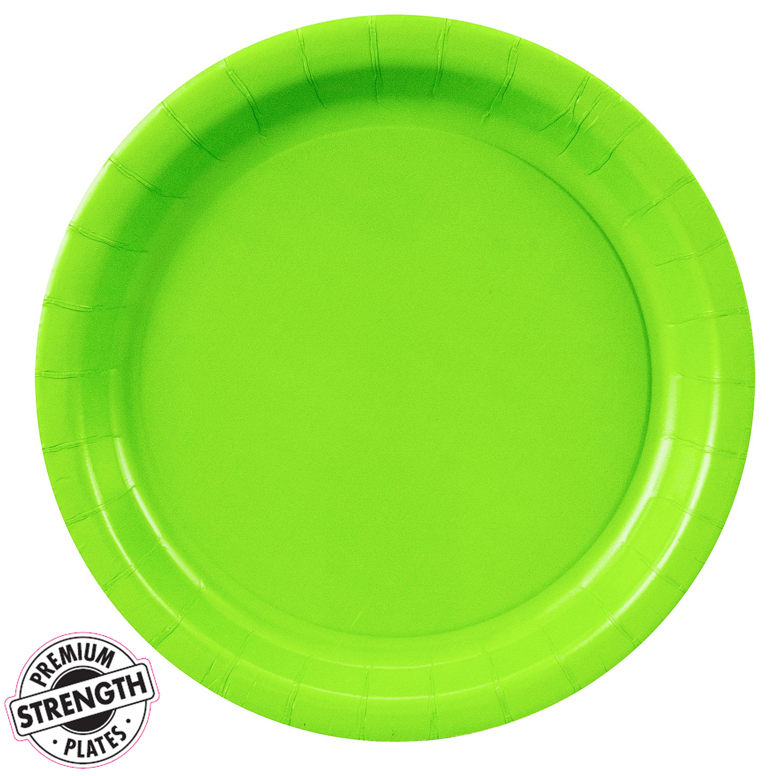 Enamelware Plates Lookup Beforebuying  sc 1 st  Castrophotos & Lime Green Dinner Plates - Castrophotos