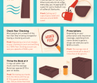 365 Days of Savings: 10 ways to lower your cost of living [INFOGRAPHIC]