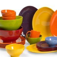 Waechtersbach Solid Dinnerware | Bloomingdale's