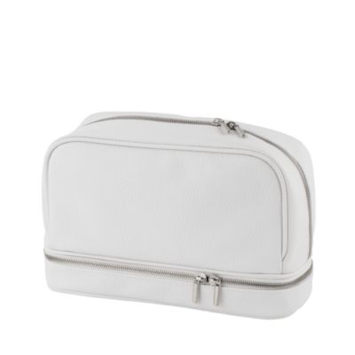 Bath Bazar Bath Bazaar Cosmetic Bag Bloomingdale 39s