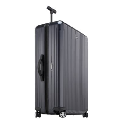 "Rimowa Beauty Case Salsa Rimowa ""salsa Air"" 32"" Multiwheel® Upright 