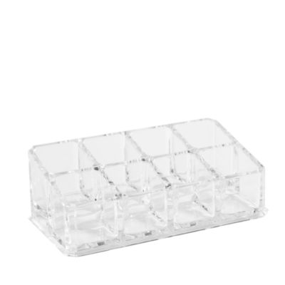 Bath Bazar Bath Bazaar Eight Space Lipstick Holder Bloomingdale 39s