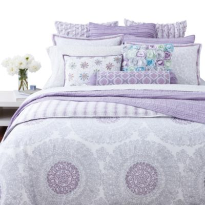 Burberry Bettwäsche Sky Memento Bedding Bloomingdale 39s