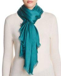 Women's Scarves, Wraps, Ponchos - Bloomingdale's