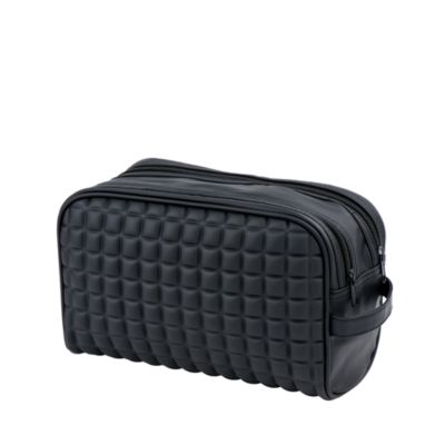 Bath Bazar Bath Bazaar Bump Black Cosmetics Bag Bloomingdale 39s