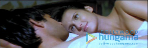 Tarzan The Wonder Car Only Car Wallpapers Vatsal Sheth Shoots For A Bedroom Scene With Tulip In