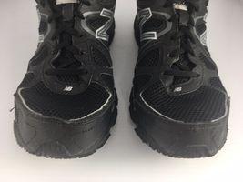 Athletic New V4 Running 10 Balance J28 Black Shoes Us