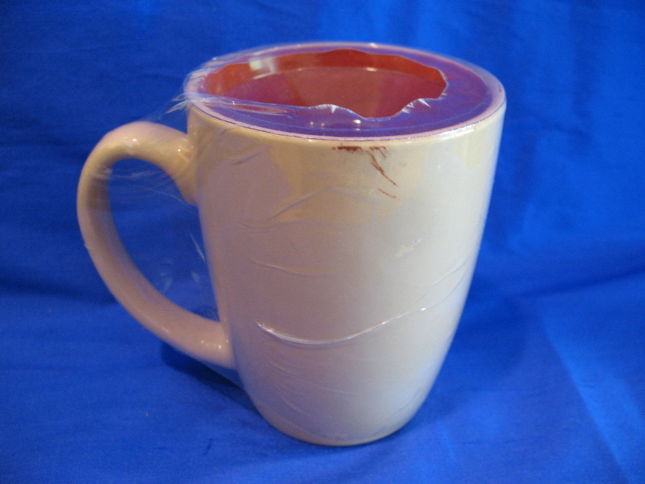 Original Coffee Mugs Baileys Original Irish Cream Coffee Mug Cup New Souvenir