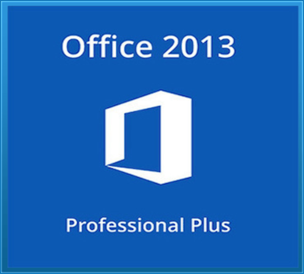 Microsoft Office 2013 Professional Plus Microsoft Office 2013 Professional Plus And 50 Similar Items