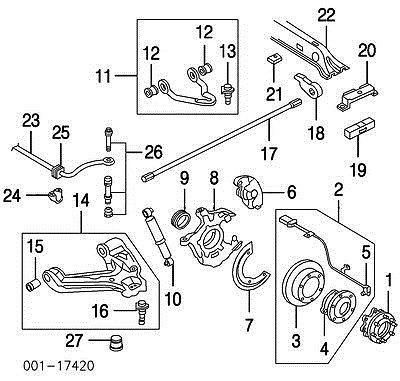 douglas steering column wiring diagram