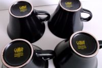 Gabbay Coffee Cups Mugs Stoneware Set of and 50 similar items