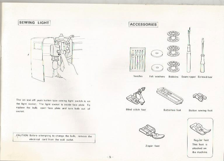 gold in cell phones parts diagram