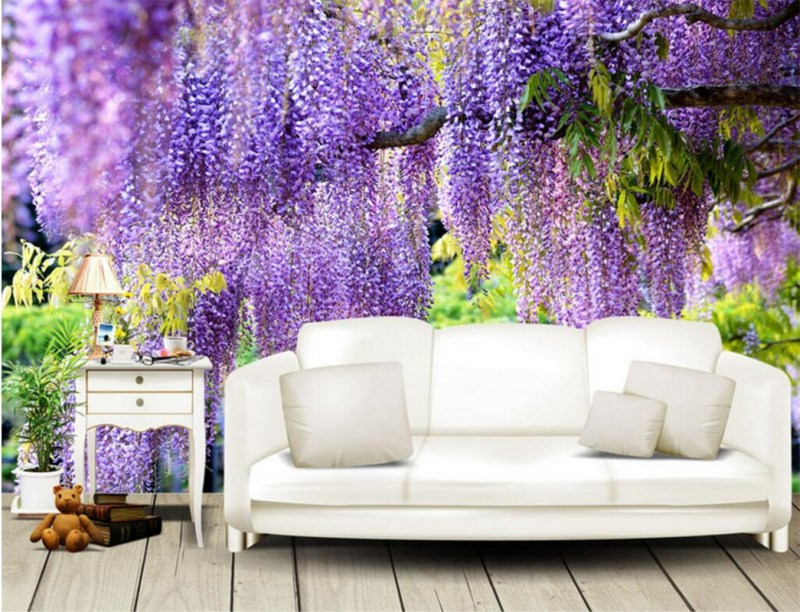 Large Of 3d Wall Murals