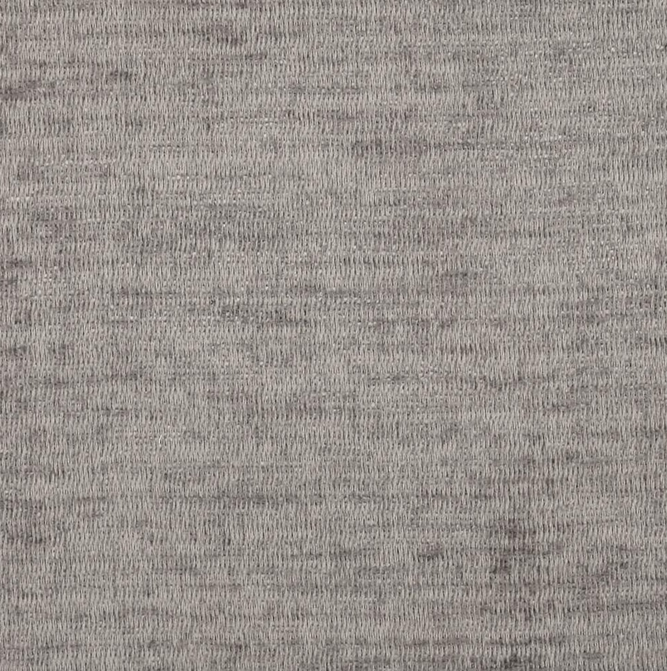 Arts Crafts Sewing Fossil Grey Taupe Tan Stripes Wovens Upholstery Decorative Upholstery Fabric By The Yard Arts Crafts Sewing Brigs Com