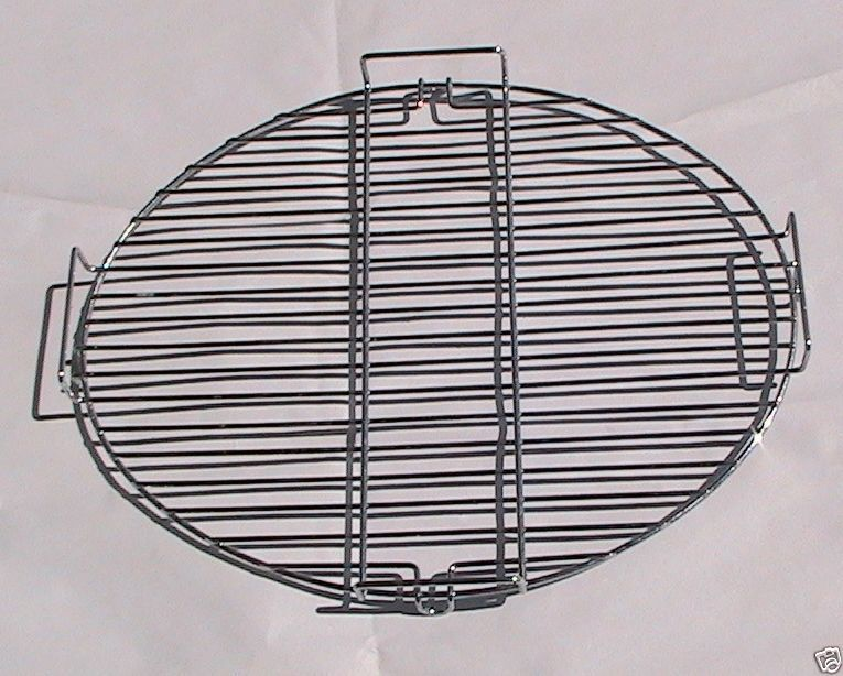 Nuwave Mini Infrared Oven Metal Baking Rack Replacement
