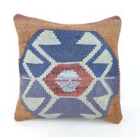 kilim,throw pillow kilim,bohemian decor,throw pillow ...