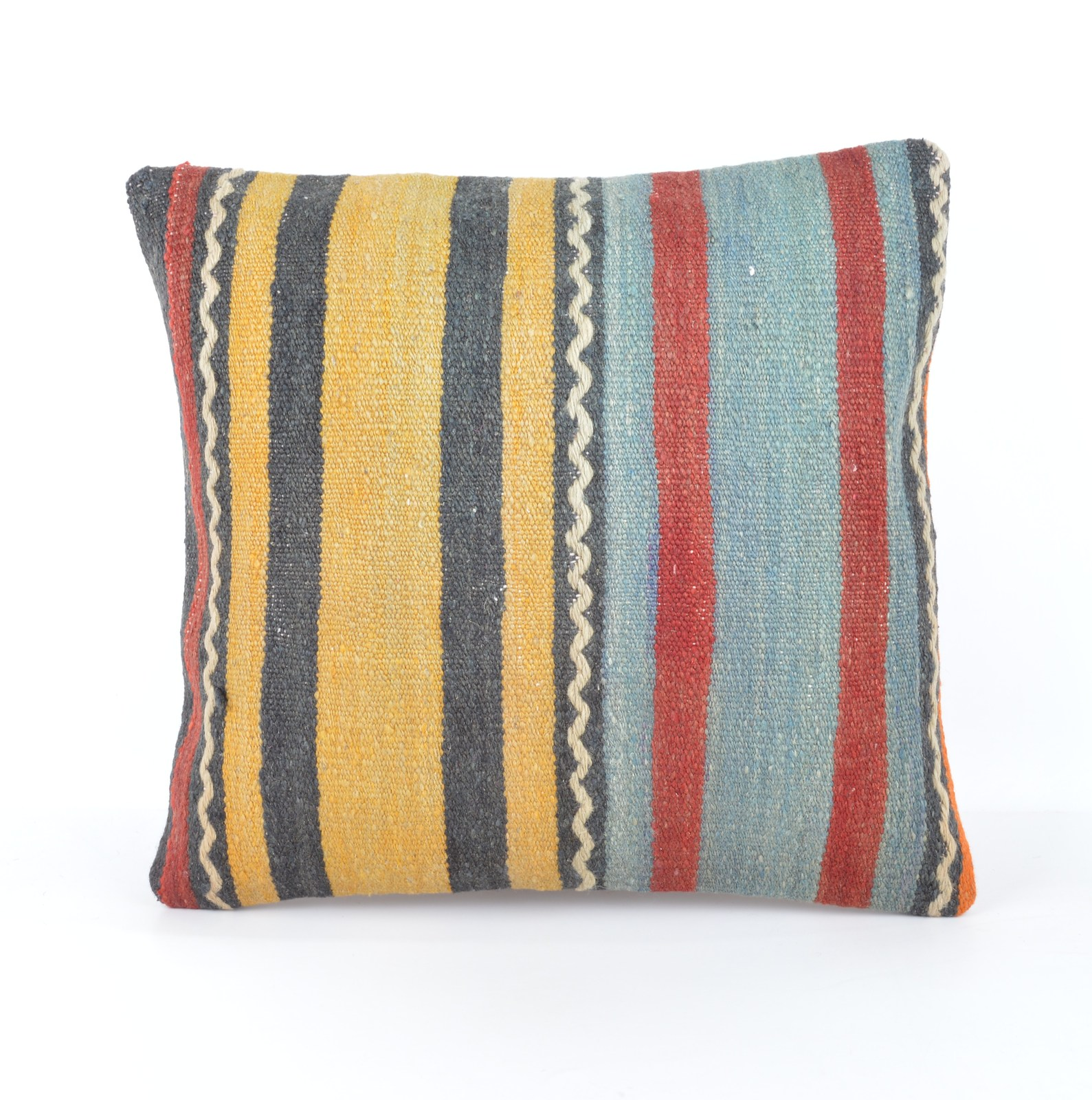 Pillows Online Sale Discount Kilim Pillow Cushion Covers Sale Kilim Throw
