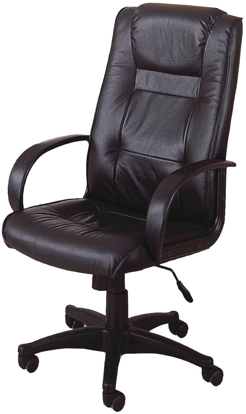 Target Office Chairs Target Office Chair 3 Listings