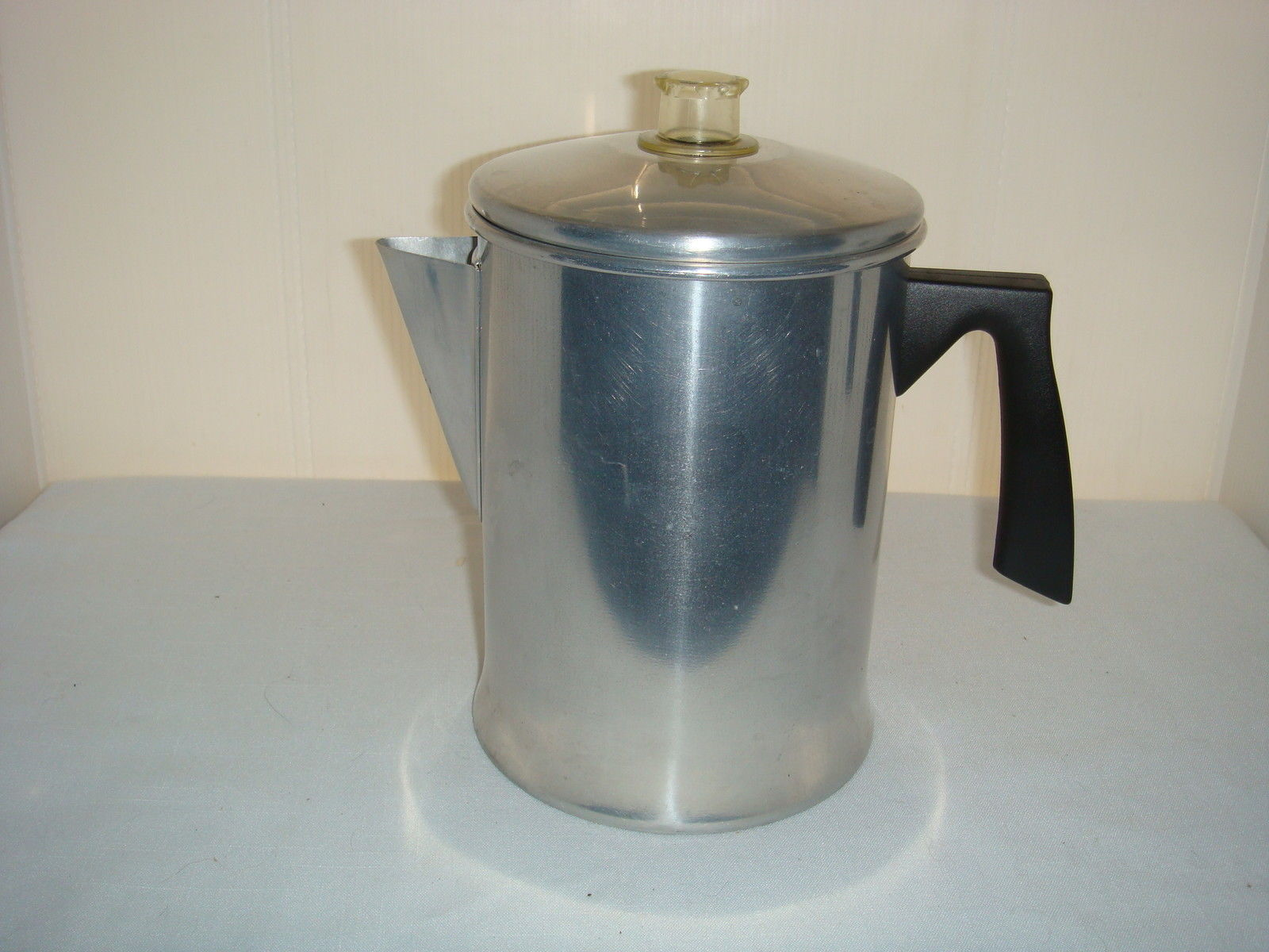 Fullsize Of Camping Coffee Percolator