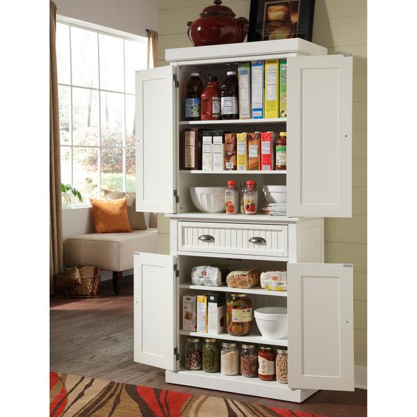 finish pantry home kitchen pantry furniture cabinets cupboards pantry kitchen furniture storage cabinets pantry kitchen furniture