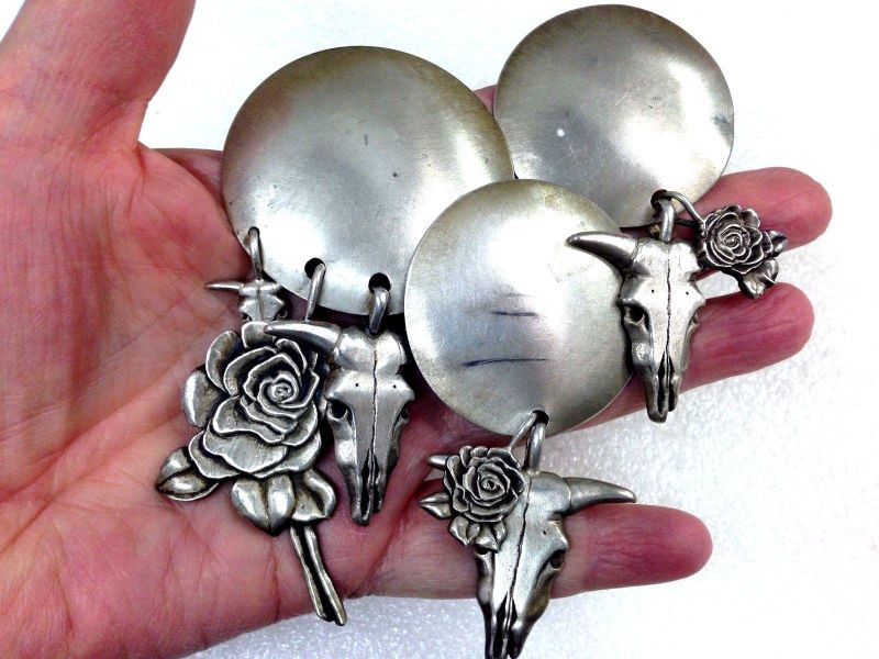 Large Of Audrey Rose Jewelry