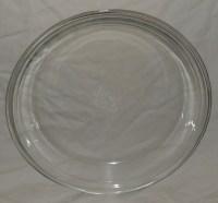 Pyrex Pie Plate 11 Inch & Tweet Sc 1 St Ace Hardware