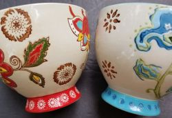 Small Of Oversized Cappuccino Cups