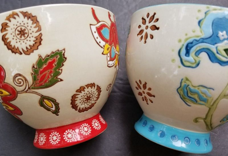 Large Of Oversized Cappuccino Cups