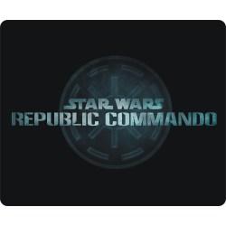 Beauteous Similar Items Mouse Pads Designs Mouse Pads Nz Star Wars Republic Commando Mouse Pad Star Wars Republic Commando Mouse Pad