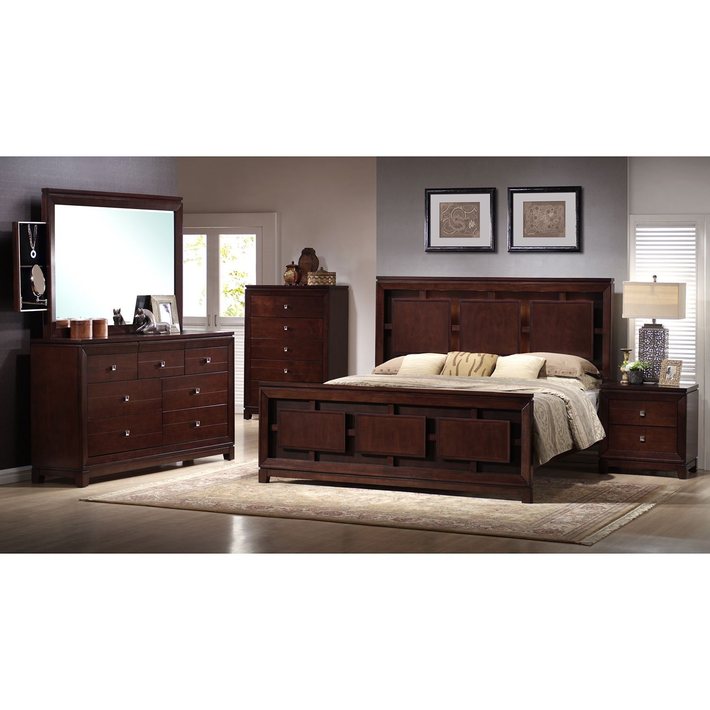 rustic bedroom sets houston - tuforce