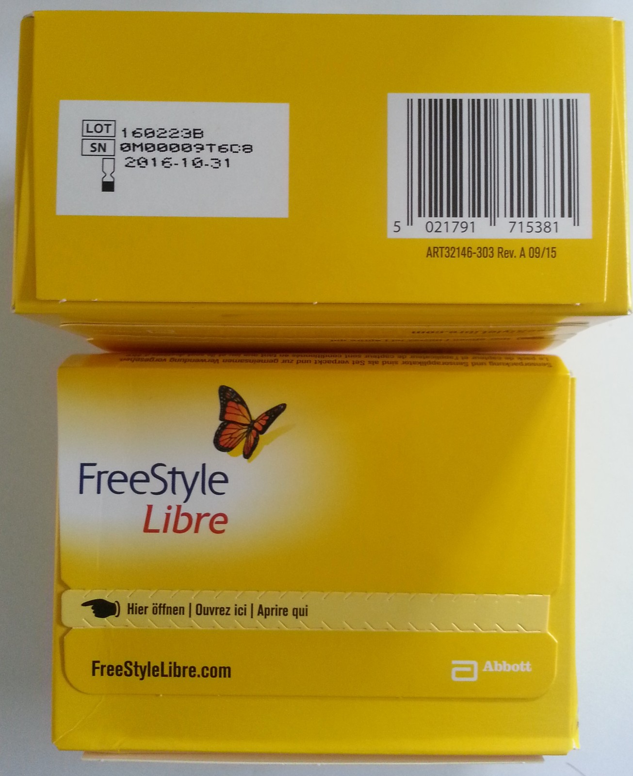 Cupon Freestyle Libre Abbott Freestyle Libre Starter Kit 1 Reader And Similar Items