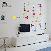 Pac Man Arcade Machine for sale on eBay, Craigslist, Amazon