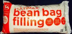 Small Of Bean Bag Filler