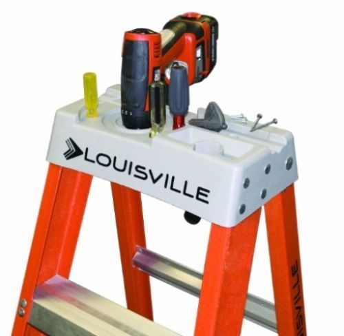 Louisville Ladder Heights 300 Pound Duty And Similar Items
