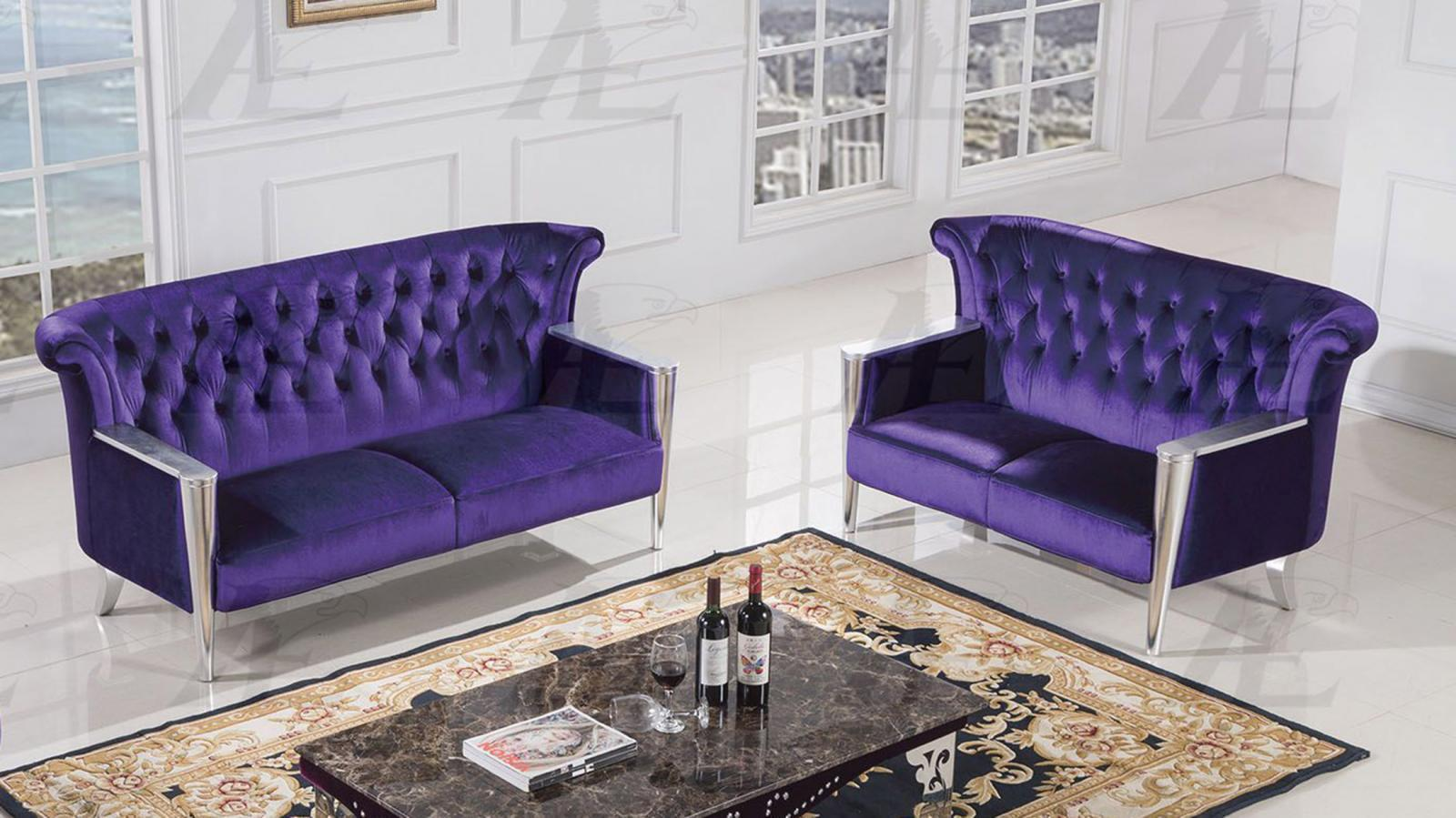 Sofa Outlet Italy