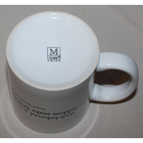 Medium Crop Of Cow Udder Coffee Mug