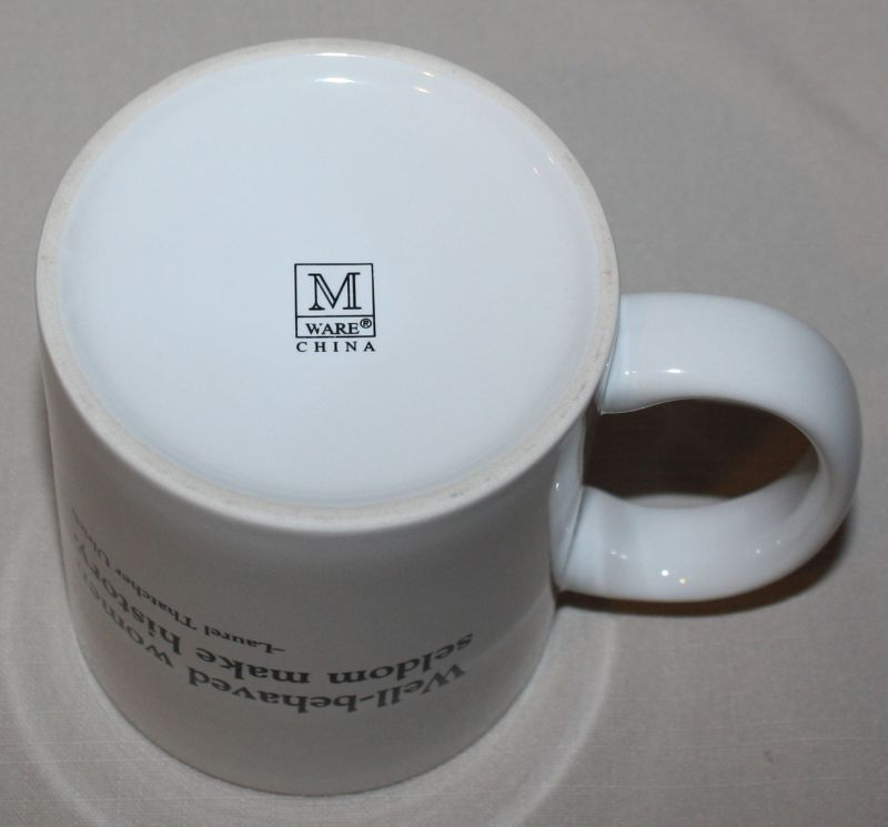Large Of Cow Udder Coffee Mug