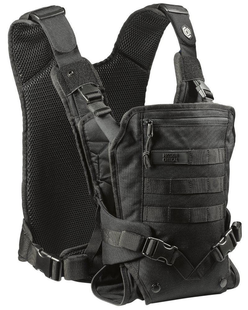 Infant Carrier Military Mission Critical Tactical Front Baby Carrier And 50 Similar