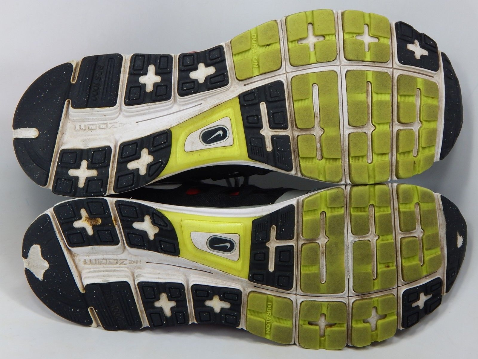 Nike Zoom Vomero 9 Size 13 M D Eu 475 Men39s Running