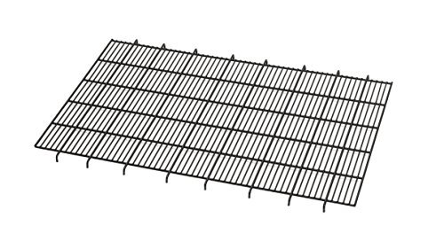 Floor Grid For Dog Crate Elevated Floor Grid Fits