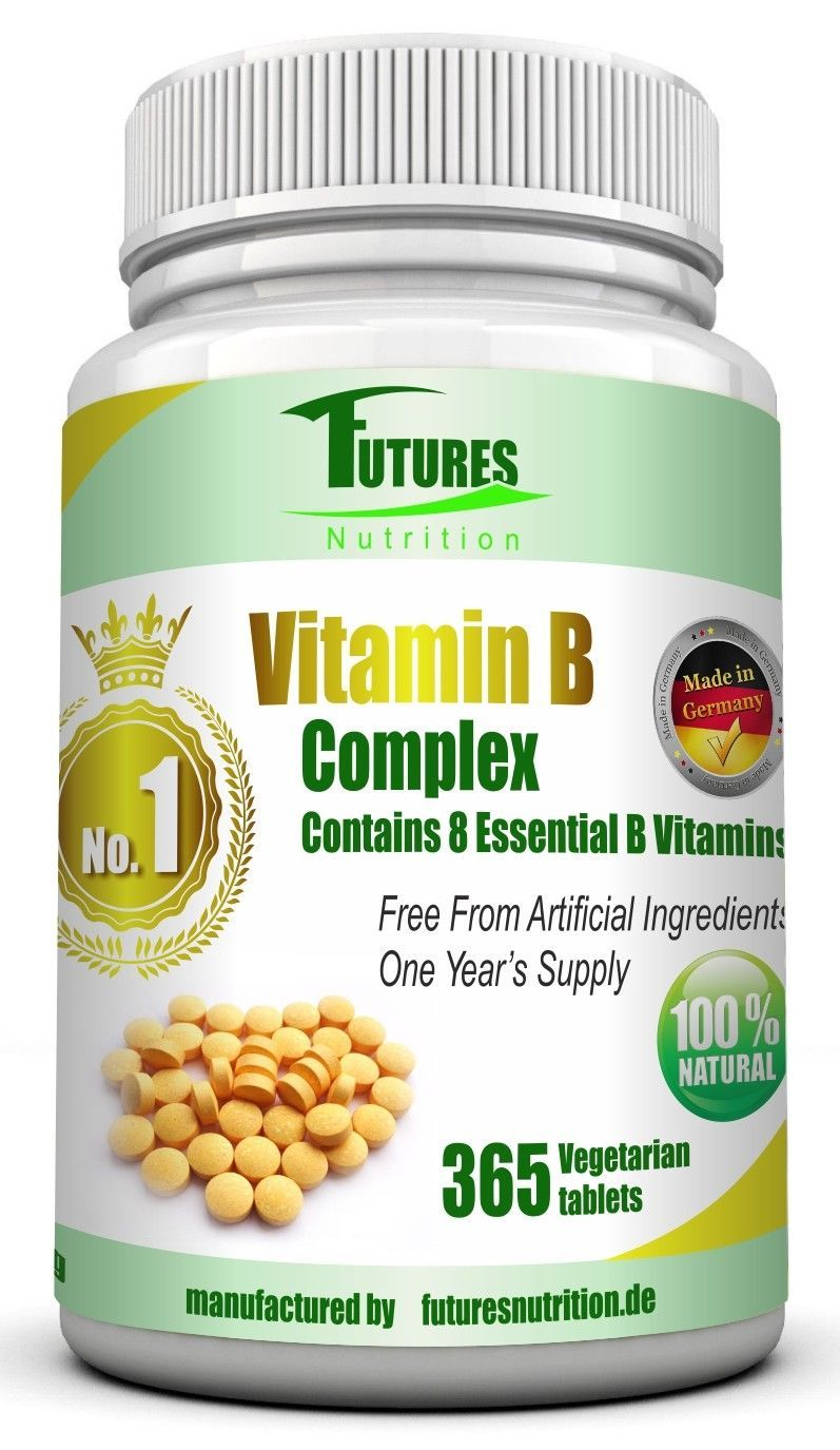 Foods Vitamin B 50 8 Surprising Health Benefits Of Vitamins B And 50 Similar Items