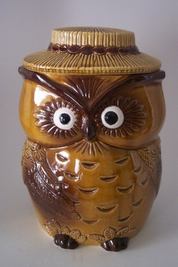 Picturesque Similar Items Owl Cookie Jar Macy S Owl Cookie Jar Australia Owl Cookie Jarstraw Hat Unknown Maker Whole Vintage Norcrest Owl Cookie Jar Straw Hat