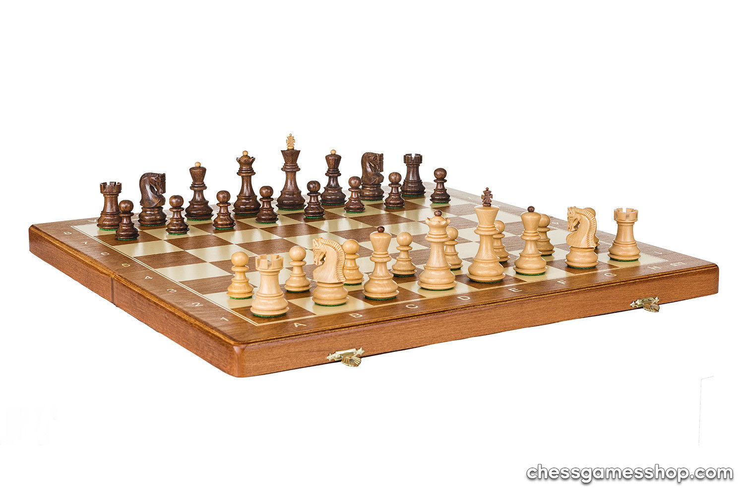 Chess Boards For Sale Amazon Chess Set Pewter For Sale Only 4 Left At 60