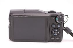 Small Of Canon Powershot Sx710 Hs
