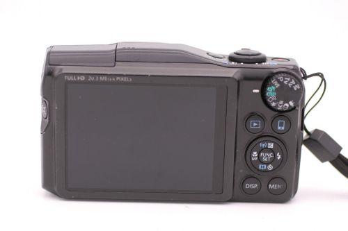 Medium Of Canon Powershot Sx710 Hs