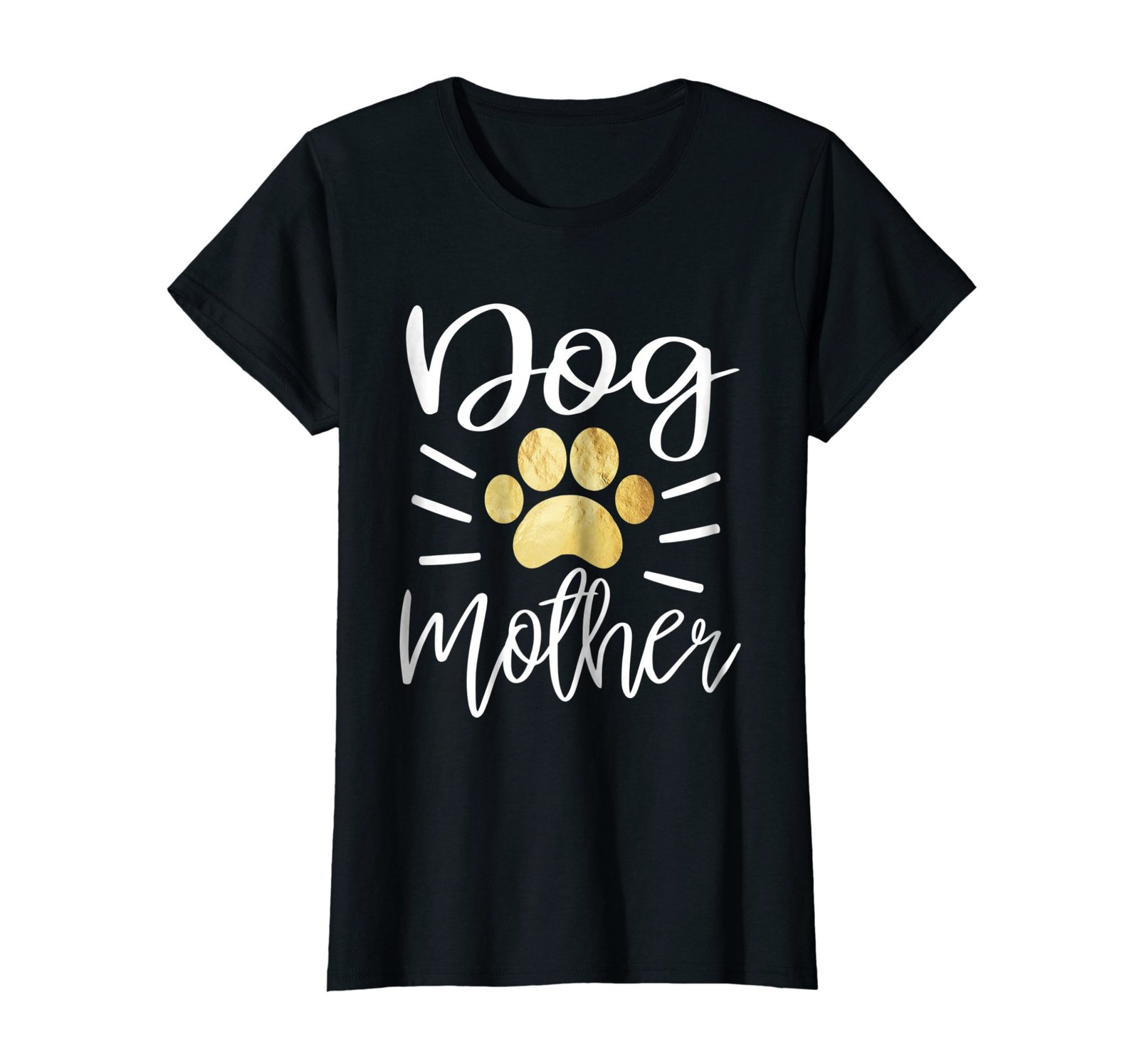 Gift For New Homeowner Woman Cute Dog Owner Gift For Women Dog Shirt T Shirts And Tank Tops