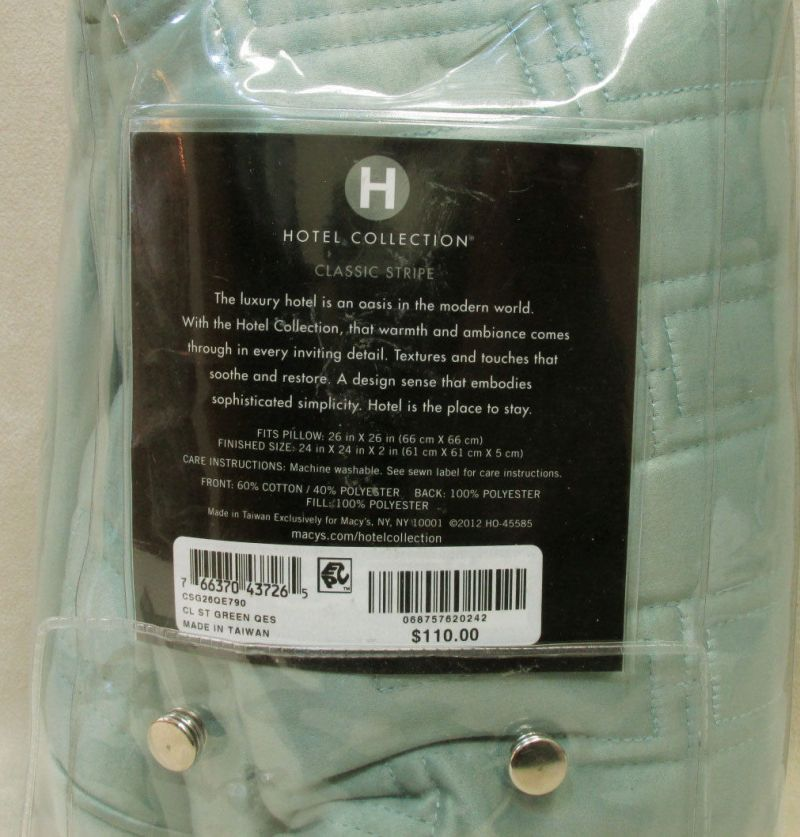 Large Of Macys Hotel Collection