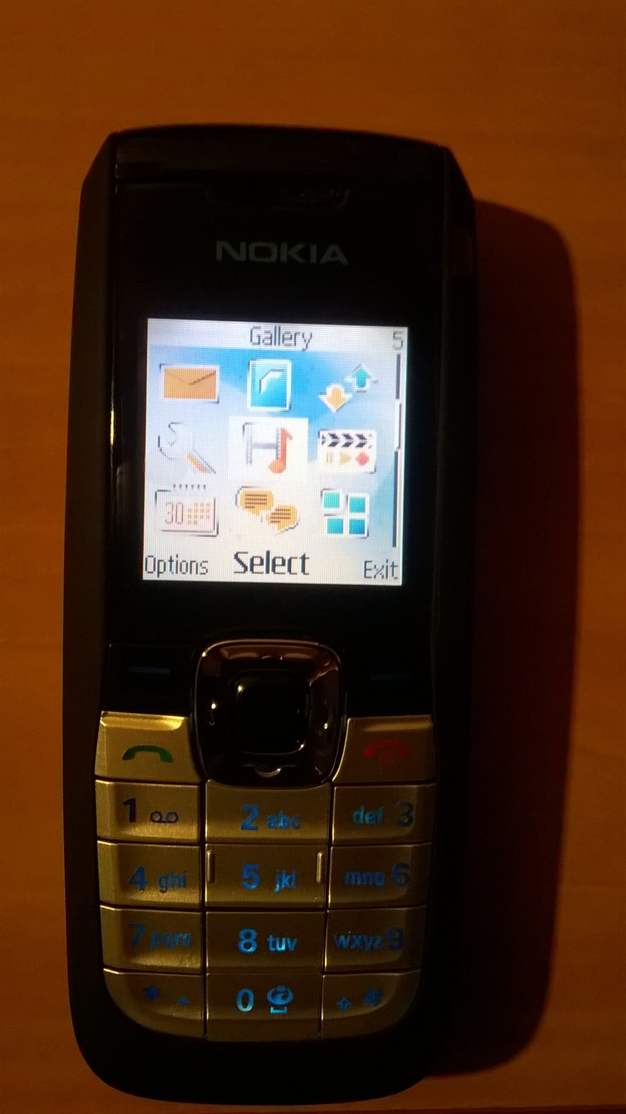 Nokia 2720 Libre Nokia 2610 Unlocked And 50 Similar Items