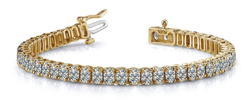 Fake Diamond Bracelet Usefulresults