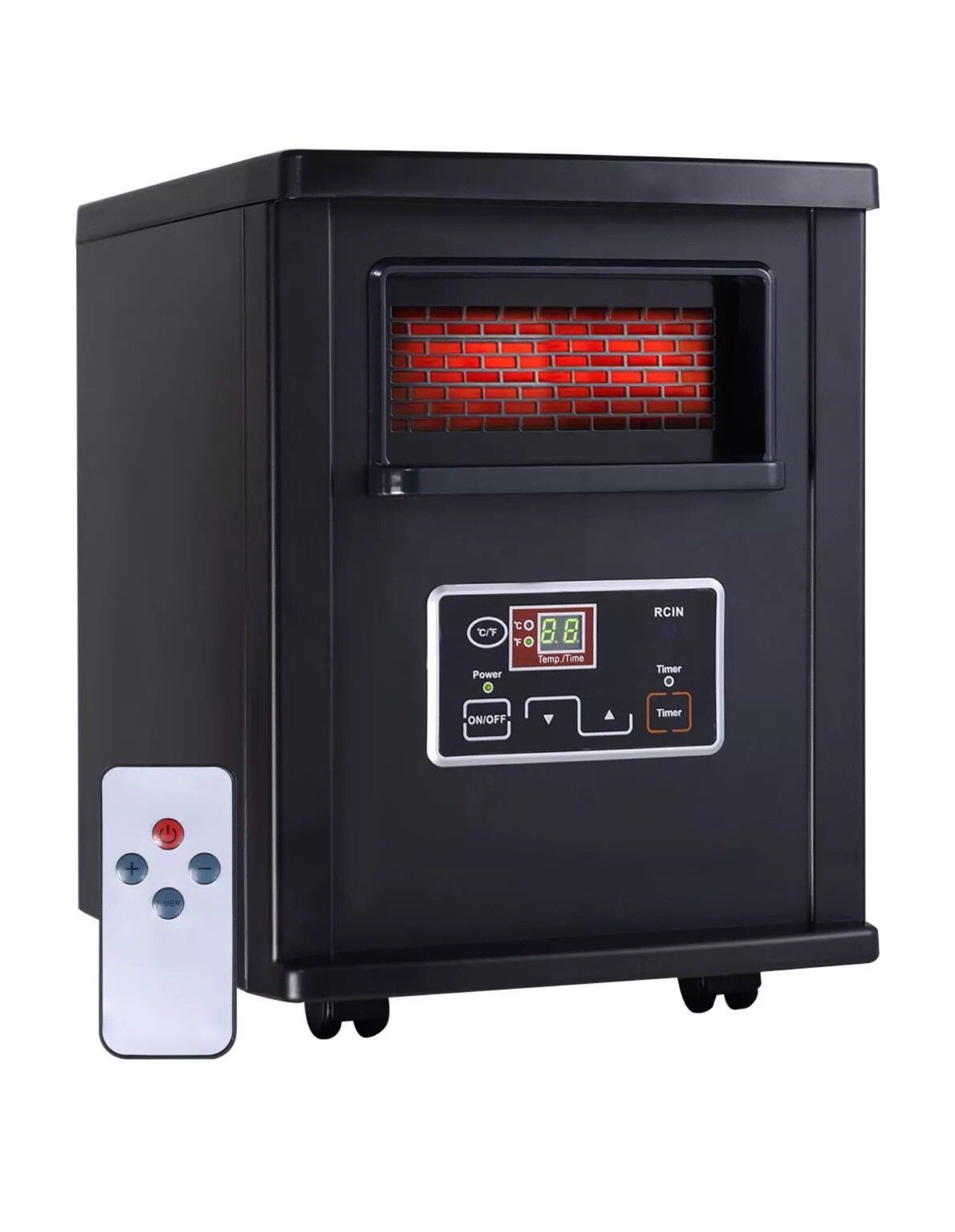 Garage Heater Craigslist Infrared Heater For Sale Only 3 Left At 75